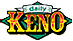 Click for Keno Numbers