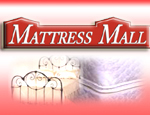 Mattress Mall