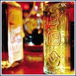Toronto Liquor Stores