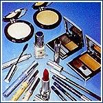 Toronto Make-up
