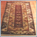 Toronto Carpets and Rugs