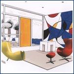 Toronto Interior Designers